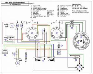 Index Of   Schemas Electriques  Monos Et Autres
