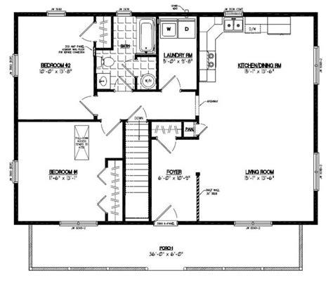 cape cod floor plans with loft floor plan for a 28 x 36 cape cod house house plans
