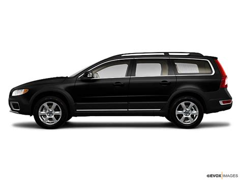 2010 Volvo Xc70 by 2010 Volvo Xc70 Photos Informations Articles