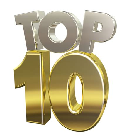 Top 10 Stories In 2014