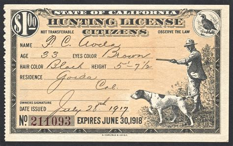 California Hunting & Fishing Licenses  Part Five. Seo Services Orange County If Life Insurance. How Much Does Inpatient Rehab Cost. Denver University Application. Hardware And Software Development. Marketing Strategy Examples For Restaurant. Credit Card Issuance Process. Distance Learning Accredited Universities. Used Honda Civic Albany Ny Best Beer In Texas