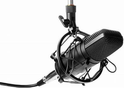 Mikrofon Streamer Yenkee Akcesoriami Studyjny Microphone Studio