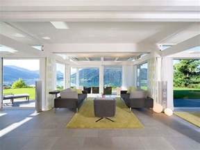 modern homes interior design and decorating 30 modern home decor ideas