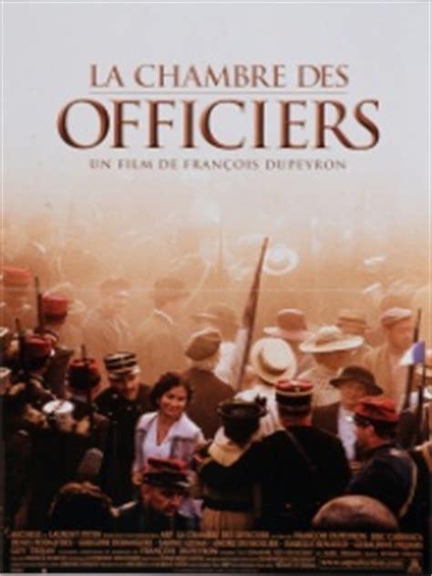 la chambre des officiers resumé du livre dix sur la grande guerre la grande guerre et le