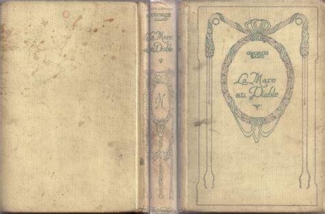 livres de cuisine anciens livres anciens le grenier de mimi