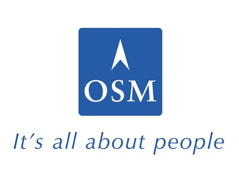 Jobs in OSM Crew Management Ltd