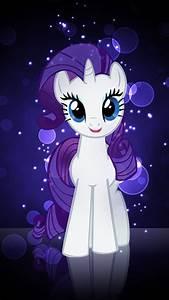 My Little Pony Bettwäsche : my little pony rarity pony friendship is magic wallpaper 64924 ~ Watch28wear.com Haus und Dekorationen