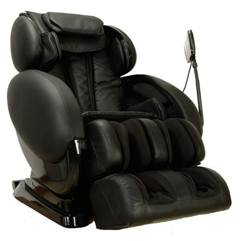 check out this infinity it 8500 chair review