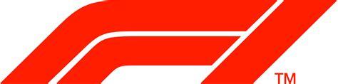 Thể loại:logo công thức 1. Formula 1: 2018 - Crónica Diario AM 05/03/2018