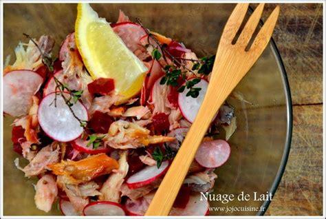 mytf1 cuisine laurent mariotte 1000 ideas about laurent mariotte on petits
