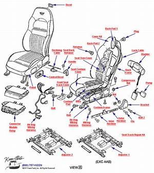 1981 Corvette Enginepartment Diagram 41512 Antennablu It