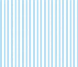 light blue and white 1/2 inch stripe giftwrap ...