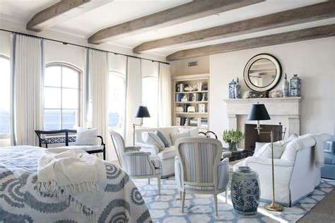 32 Blue White And Grey Living Room, 17 Best Ideas About