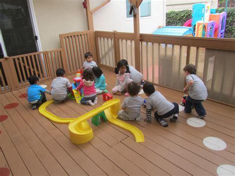 outdoor pics scholar preschool 996 | img 5687 orig