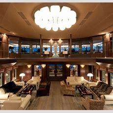 Best 25+ Yacht Interior Ideas On Pinterest Yachts