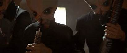 Cantina Wars Scene Band Saga Film Eisley