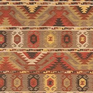 tapis contemporain kilim a motifs ethniques marron With tapis kilim avec canapé de marque italienne