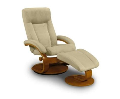 recliners by mac motion chairs expected to boost sales for