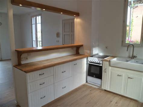ikea toulon cuisine meuble 4 tiroirs ikea 13 montage de cuisine et meuble
