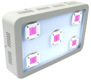Cob Led Grow Light Review by Best Cob Led Grow Lights Reviews Top Picks Of 2019