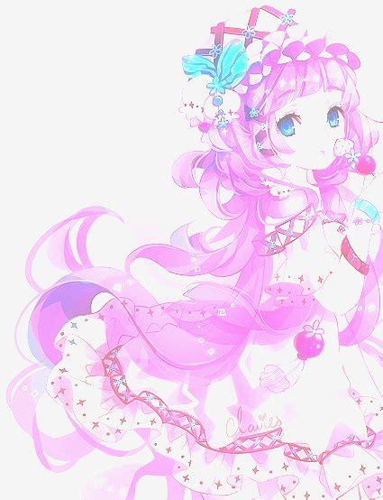 Anime Wallpaper Pastel - beautiful wallpaper anime we it anime