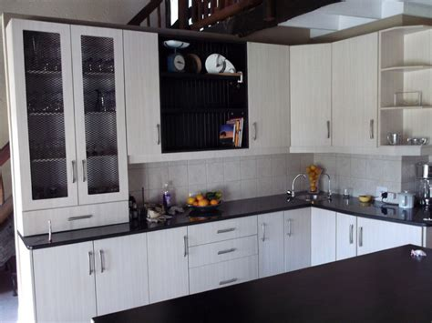 melamine kitchen cabinets pros and cons white melamine kitchen cabinets home design ideas 9738