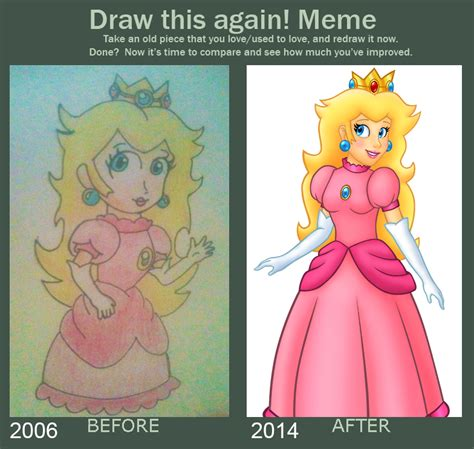 Princess Memes - bowser princess peach meme www imgkid com the image kid has it