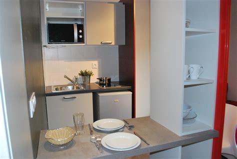 cuisine etudiant epsilon 69007 lyon résidence service étudiant