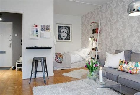 ideas de decoracion de departamentos pequenos
