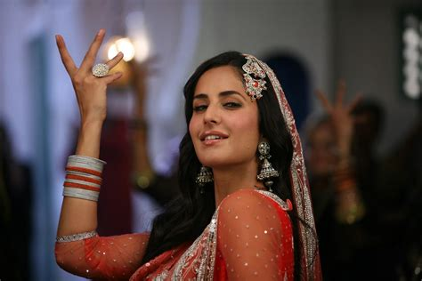 bollywood actresses wallpapers indian actros pictures