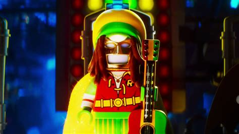 lego batman  robin  guitar wallpaper