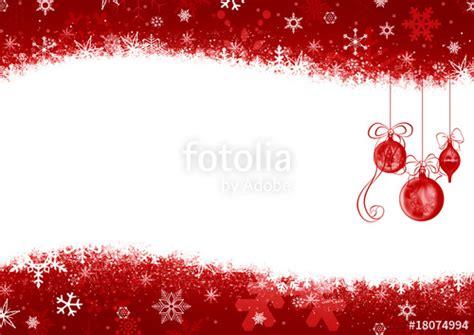 christmas background stock photo  royalty  images