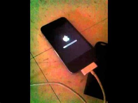 to wipe out an iphone how to reset on iphone 4 passcode