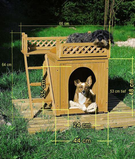 casier bouteille cuisine niche pour chiens
