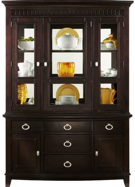 china cabinet images  pinterest cabinets