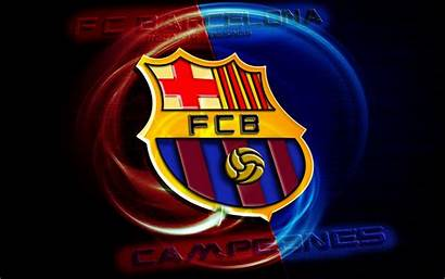 Barcelona Fc Wallpapers Logos Sports Barca Messi