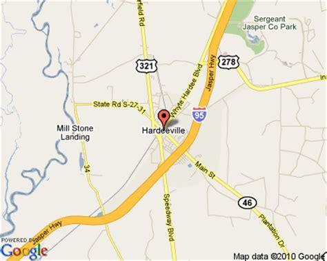 Comfort Inn In Greenville Sc. Comfort Inn Suites