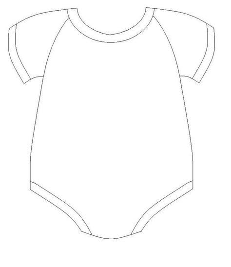 baby onesie template onesie template beepmunk
