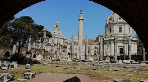 Ingresso Gratuito Musei Roma by Domenica 2 Settembre Ingresso Gratuito Per Musei In Comune
