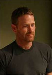 1000+ images about Max Martini on Pinterest | Martinis ...
