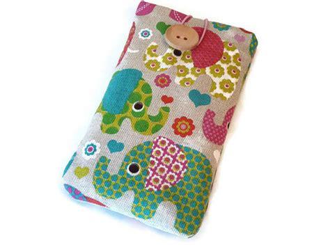 housse t 233 l 233 phone portable tissu samsung galaxy s6 poche