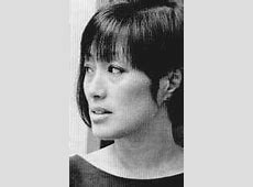 Architects Billie Tsien