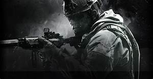 Forum Call Of Duty : call of duty online confirmed for china first video the unofficial call of duty forums ~ Medecine-chirurgie-esthetiques.com Avis de Voitures