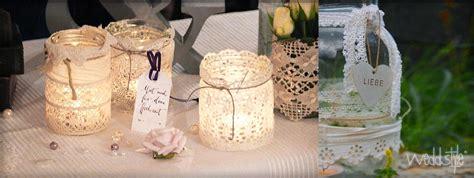 vintage deko shop vintage hochzeit nostalgisch und edel wedding deluxe ihr hochzeitsplaner f 252 r leipzig und