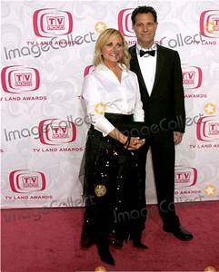 Pictures From TV Land Awards 2007