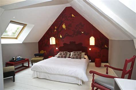 chambre d hote a malo chambre aux oiseaux la haute flourie chambres d 39 hôtes à