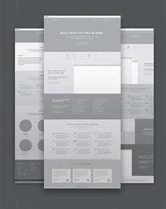 960 best images about wireframe on pinterest app design With html5 wireframe template