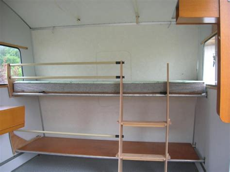 fabriquer des lits superposes vends confort bois 1972