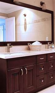 30 amazing bathroom vanities vaughan eyagcicom With bathroom stores vaughan
