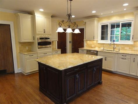 white kitchen cabinets with oak trim cabinets with white trim white kitchen cabinets with oak 2084
